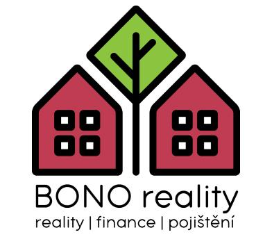 BONO Reality s.r.o.