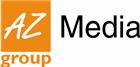 AZ Media Group