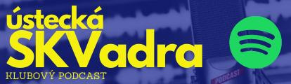 SKVadra - podcast na Spotify